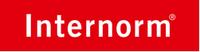 csm_Internorm_Logo_09586f3c04